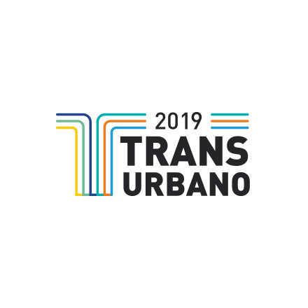 Transurbano Chile 2019