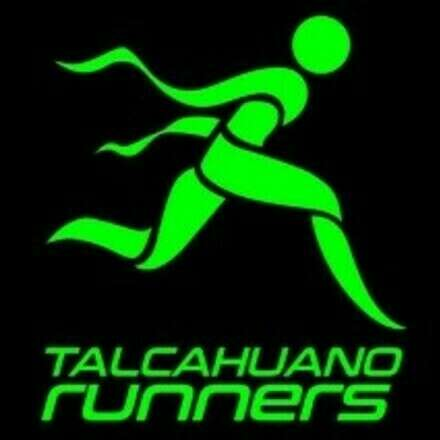 CROSS COUNTRY TALCAHUANO RUNNERS 2018