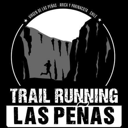 Trail Running Las Peñas