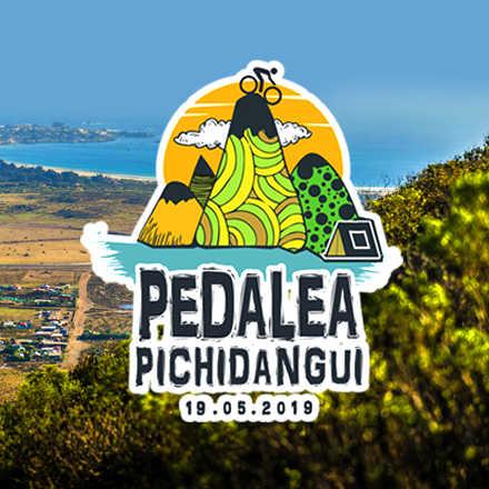 Pedalea Pichidangui