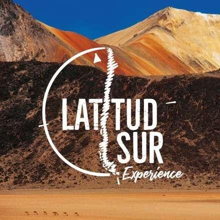 Altiplano Experience