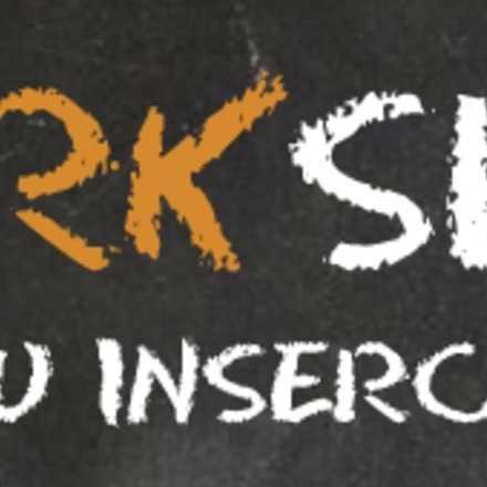 WorkShop : Potencia tu Inserción Laboral