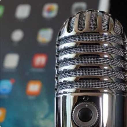 Compartiendo tu clase: Uso de Podcast, Videos e infografías para clases remotas asincrónicas.