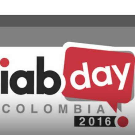 Iab.Day Colombia 2016