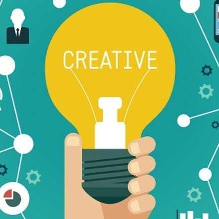 Giovanni Battista: ¿Cómo desarrollar una startup?
