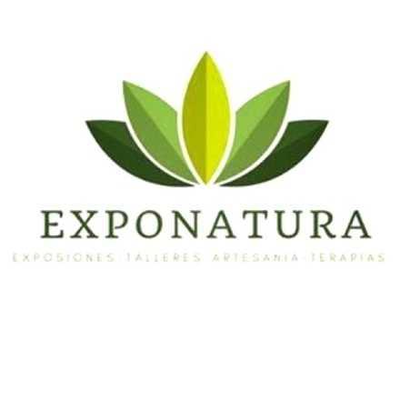 Expo Natura