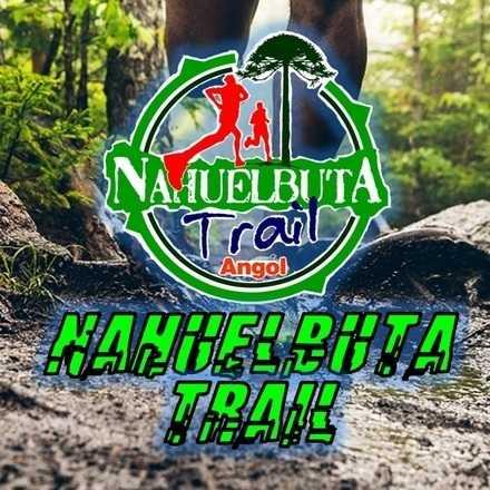 NAHUELBUTA TRAIL  2017