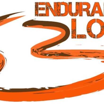 Endurance Loop