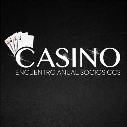 Casino CCS
