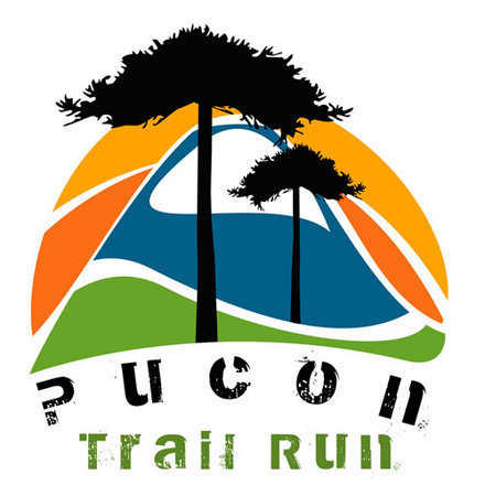 Pucón Trail Run 2018