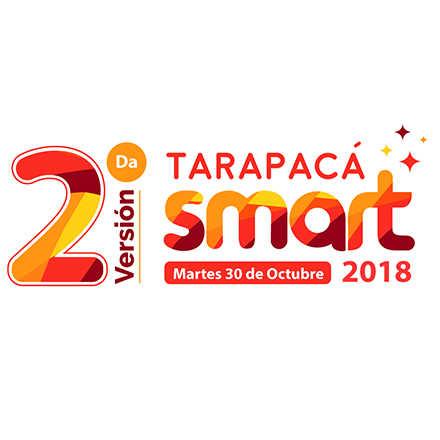 Tarapacá Smart 2