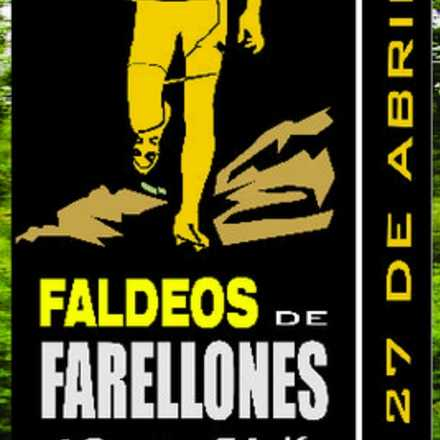 Trail Run Alto Farellones