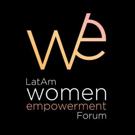 LatAm Women Empowerment Forum