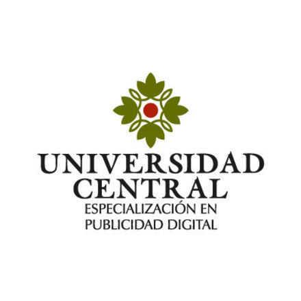Webinar Gratuito: La Publicidad Digital en la Era del Cliente Punto Cero