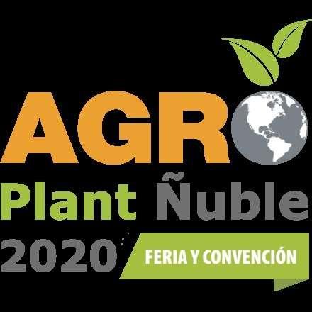 5° Feria y Convención Internacional Agro Plant Ñuble - Hotel MDS Chillán