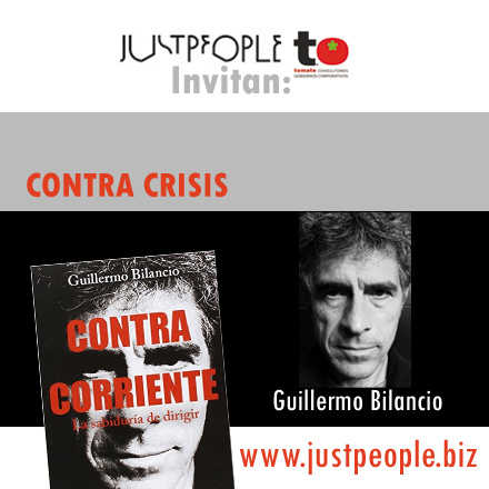 Contra Crisis