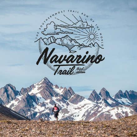 Navarino Trail 2021
