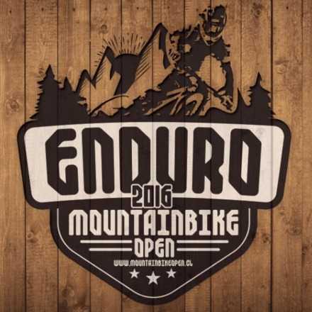 Clásica Enduro Las Varas 2016