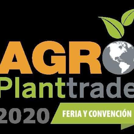 5° Feria y Convención Internacional Agro Planttrade