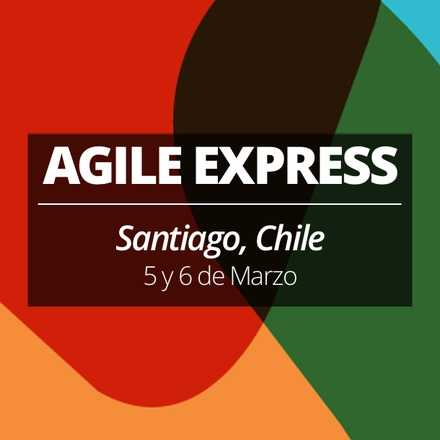 AGILE EXPRESS