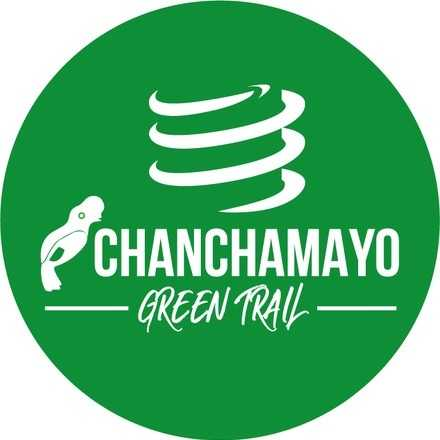 Chanchamayo Green Trail