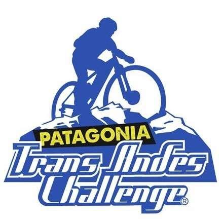 Transandes Challenge 2021