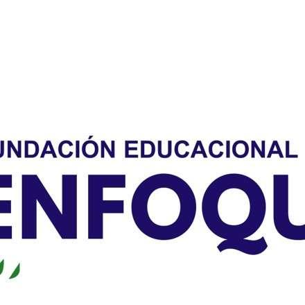 Requerimientos y Desafíos de la Educación Emocional