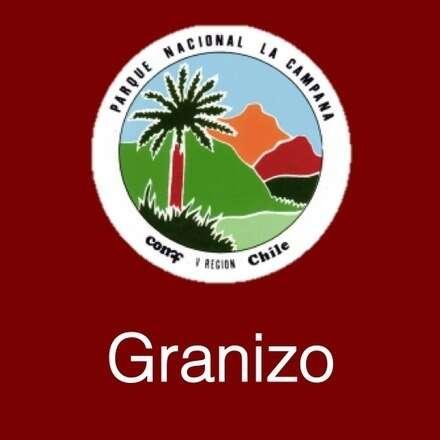 SECTOR GRANIZO 27 Enero