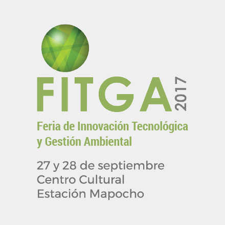 FITGA