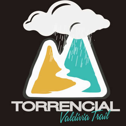 Torrencial Valdivia Trail 2017