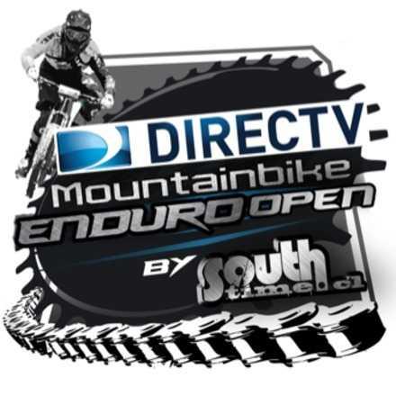 DIRECTV MTB Enduro Open