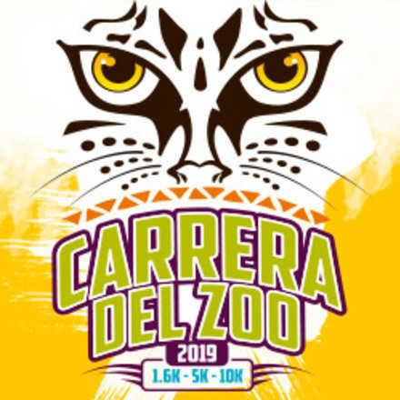 CARRERA DEL ZOO 2019