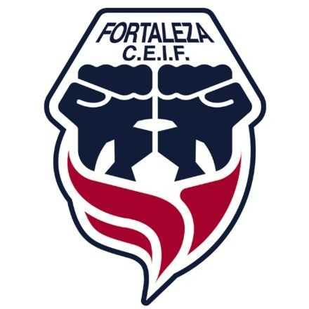 Matriculas Fortaleza CEIF 2018