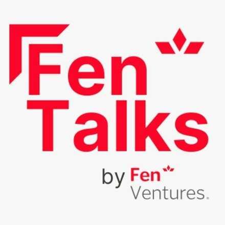 Fen Talks