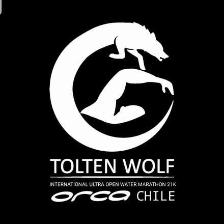 TOLTEN WOLF INTERNATIONAL UOWM 21K 2022