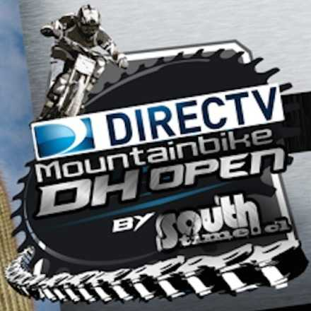 DIRECTV  MTB DownHill Open