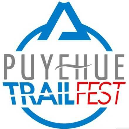 Puyehue Trail Fest 2019