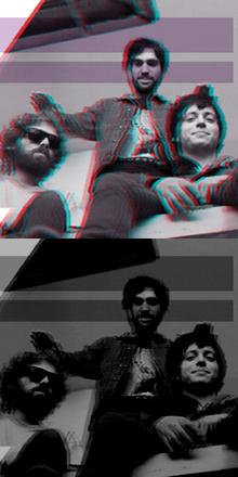 VUÉLVETE LOCA / JUEVES 13 DE JUNIO / @EL RITMO