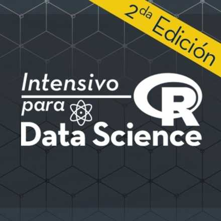 Intensivo R para Data Science