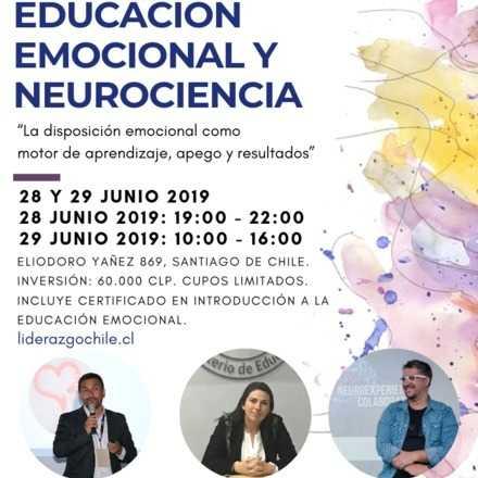 Educación Emocional y Neurociencia