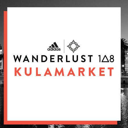 Kula Market WL108: Viña del Mar 2017.