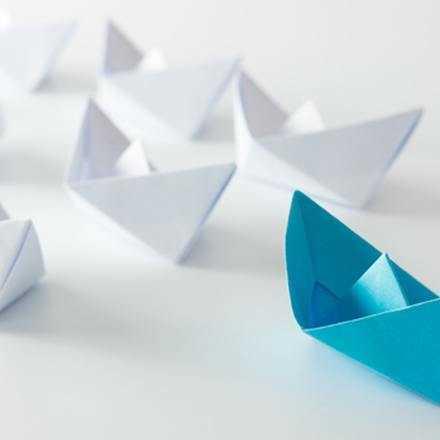 taller de coaching para el liderazgo efectivo