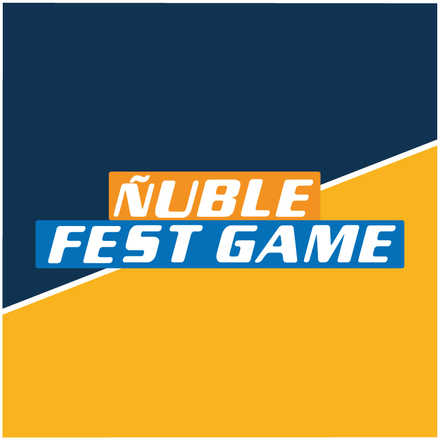 Ñuble Fest Game