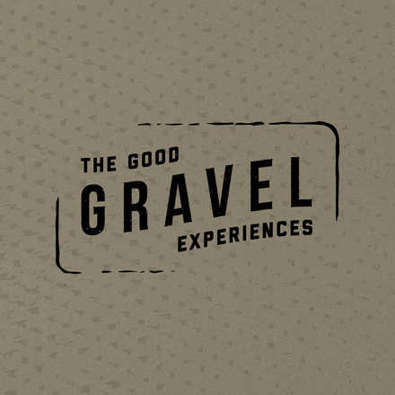 The Good Gravel Experiences Pitama