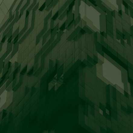 SABADO #VOOY 08 DE DICIEMBRE // ROOFTOP CONSTANZA WEISSER // HDV