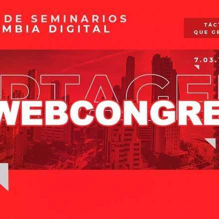 Seminario Marketing Digital Cartagena