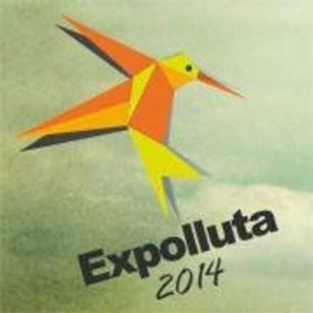 Expolluta 2014