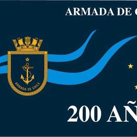 Corrida Bicentenario Armada de Chile 2018