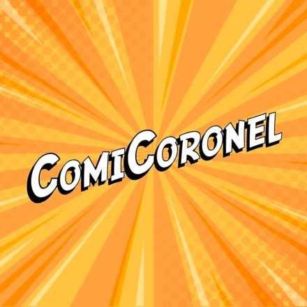 ComiCoronel