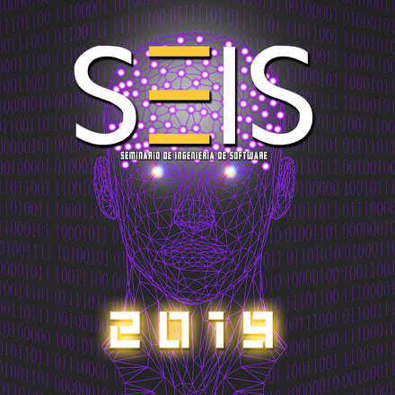 VI SEIS Inteligencia Artificial 2019